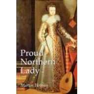 Proud Northern Lady (BOK)