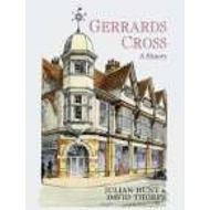 Gerrards Cross (BOK)