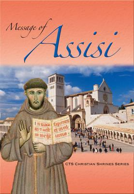 Message of Assisi (BOK)