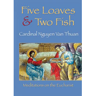 Five Loaves and Two Fish (BOK)