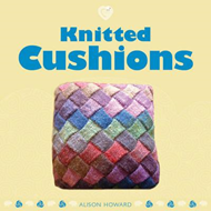 Knitted Cushions (BOK)