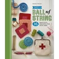 Take a Ball of String (BOK)