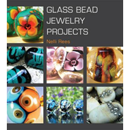 Glass Bead Jewelry Projects (BOK)