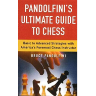 Pandolfini's Ultimate Guide to Chess (BOK)