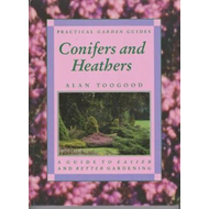Conifers and Heathers (BOK)