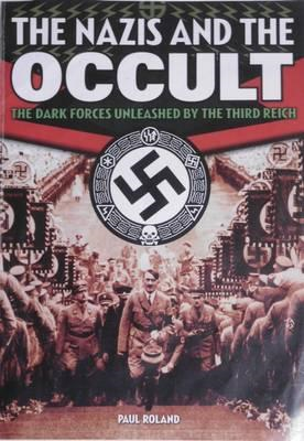 Nazis and the Occult (BOK)