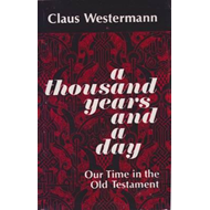 Thousand Years and a Day (BOK)