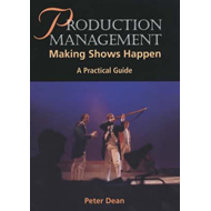 Production Management (BOK)