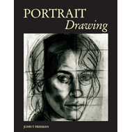 Portrait Drawing (BOK)