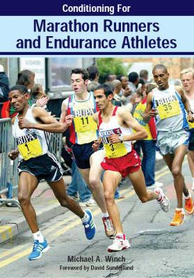 Conditioning for Marathon Runners and Endurance Athletes (BOK)