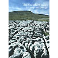 The Yorkshire Dales: Landscape and Geology (BOK)