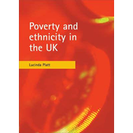 Poverty and ethnicity in the UK (BOK)
