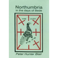 Northumbria in the Days of Bede (BOK)