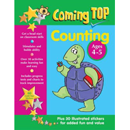 Counting (BOK)