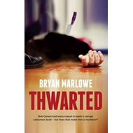Thwarted (BOK)