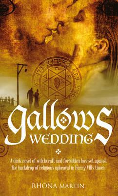 Gallows Wedding (BOK)