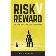 Risk V Reward (BOK)