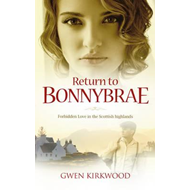Return to Bonnybrae (BOK)