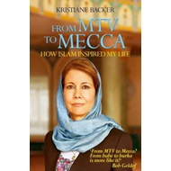 From MTV to Mecca (BOK)