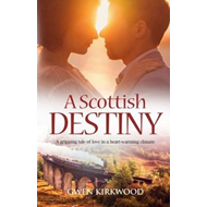 Scottish Destiny (BOK)