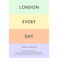 London Every Day (BOK)