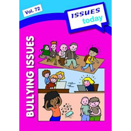 Bullying Issues (BOK)