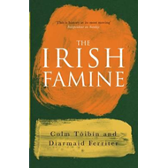 Irish Famine (BOK)