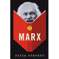 How to Read Marx (BOK)