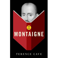 How to Read Montaigne (BOK)