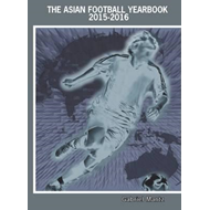 Asian Football Yearbook (BOK)