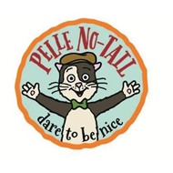 Adventures of Pelle No-Tail (BOK)