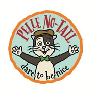 Further Adventures of Pelle No-Tail (BOK)