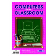 Computers in the Classroom (BOK)