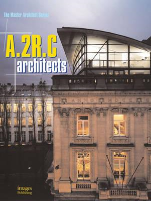 A2RC Architects (BOK)