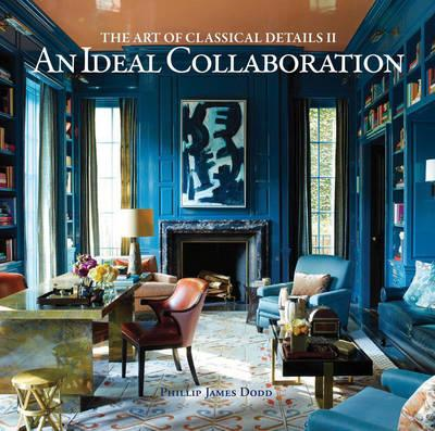 Ideal Collaboration (BOK)