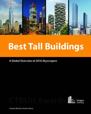 Best Tall Buildings (BOK)