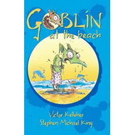 Goblin at the Beach (BOK)