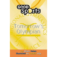 Tomorrow's Olympian (BOK)