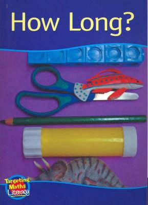 How Long? Reader (BOK)