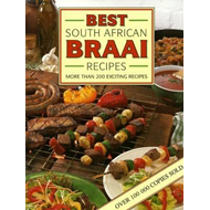 Best South African Braai Recipes (BOK)