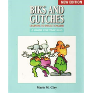 Biks and Gutches (BOK)