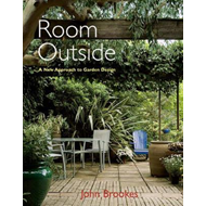 Room Outside (BOK)