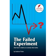 Failed Experiment (BOK)