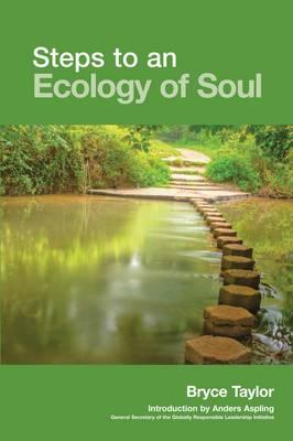Steps to an Ecology of Soul (BOK)