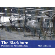 Blackburn (BOK)
