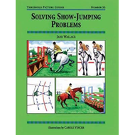 Solving Show-Jumping Problems (BOK)