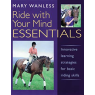 Ride with Your Mind ESSENTIALS (BOK)