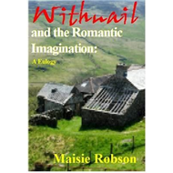 Withnail and the Romantic Imagination (BOK)