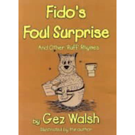 Fido's Foul Surprise (BOK)