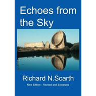 Echoes from the Sky (BOK)